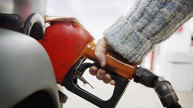 Pénurie : comment faire son plein d'essence ?