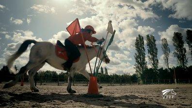 Pony-games
