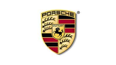 Porsche : Les salariés lui disent merci