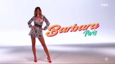 Secrey Story 11 : Qui est Barbara, la jeune chanteuse ambitieuse ?