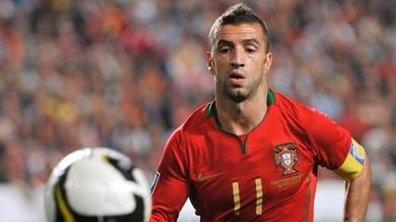 """Le Portugal """"n'a pas du tout peur"""""""
