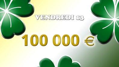 100 000 euros !