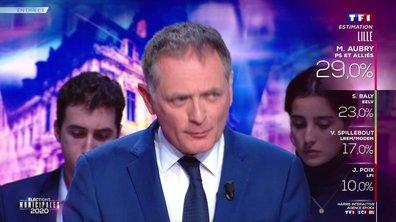 """Pr Philippe Juvin : """"Nous allons devoir tenir collectivement pendant plusieurs semaines, voire des mois"""""""