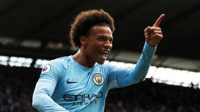 FA Cup : Manchester City renverse Burnley, Chelsea devra rejouer