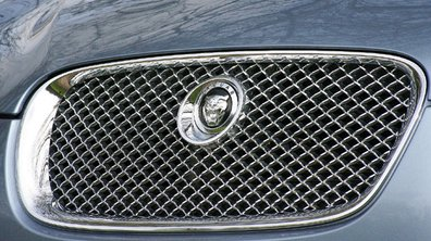 Importante aide d'Etat à l'intention de Jaguar Land Rover