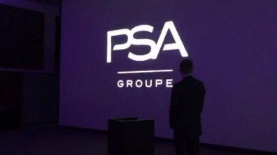 PSA Peugeot Citroën : un retour aux Etats-Unis d'ici 10 ans