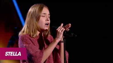 """Stella - """"When we were young"""" - Adele"""