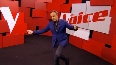 10  signes qui montrent que vous êtes un vrai fan de The Voice !