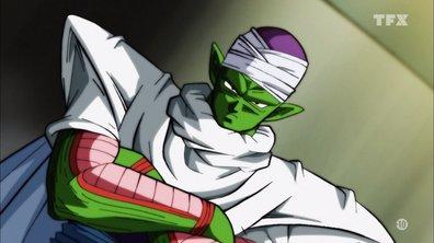Dragon ball super - EP 97 - Prêts à tout pour Survivre ! le Tournoi du pouvoir débute enfin !