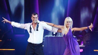 Danse avec les stars : Cédric Pioline quitte l'aventure