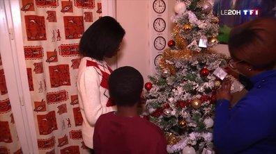 Prime de Noël : un coup de pouce pour des millions de bénéficiaires