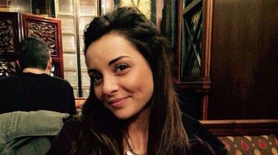 Priscilla Betti bat un nouveau record sur les réseaux sociaux !