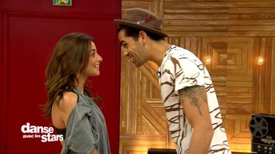 Priscilla Betti, Thierry Samitier, Véronic DiCaire... Les stars craquent !