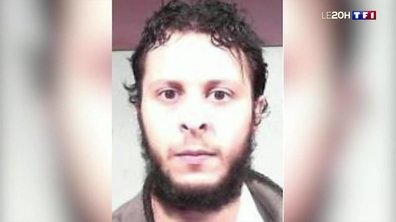 Procès du 13-Novembre : enquête sur l'insaisissable Abdeslam