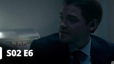 Prodigal Son - S02 E6 - Le fantôme de l'hôtel