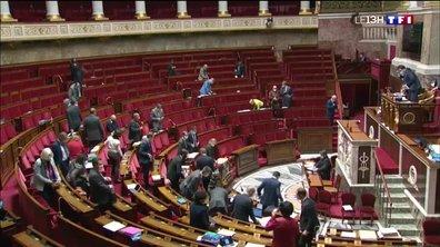Professeur tué à Conflans-Sainte-Honorine : un hommage national lui sera rendu