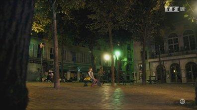 Profilage saison 4 : Chloé revient le 5 septembre à 20h50 sur TF1