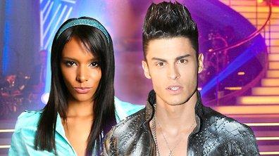 Danse avec les Stars 2 : un casting 5 étoiles !