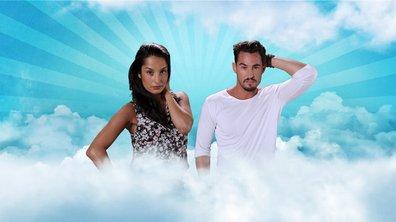 Les nominés de la semaine sont Karisma et Rémi!