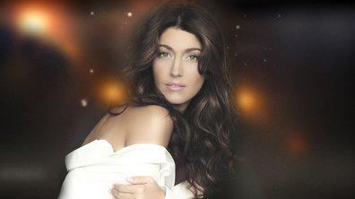 Sophie Vouzelaud (1ère dauphine Miss France 2007) rejoint le casting de l'émission