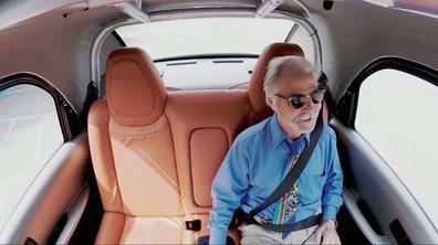 La voiture neuve : un produit réservé aux personnes âgées ?
