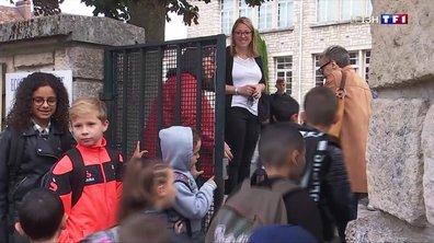 Provins : le port de l'uniforme dans les écoles publiques fait débat