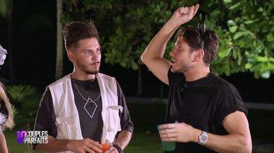 La provocation de trop pour Seby Daddy et Bryan dans l'épisode 28