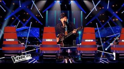 The Voice 3 : Les dix talents favoris avant les battles