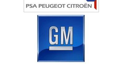 GM achèterait 7% de PSA Peugeot Citroën ?