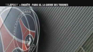 Antoine Kombouaré et le PSG rafleront-ils tout cette année ?