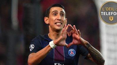 Football Leaks : Des perquisitions au PSG, chez Di Maria et Pastore