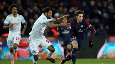 Ligue 1 : l'OM est tombé sur un PSG réaliste