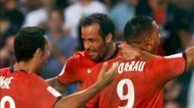 Le PSG veut sa finale de Coupe de la Ligue !