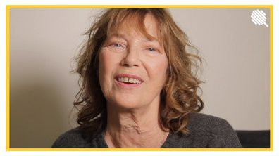 Qoulisses : l'interview Culte de Jane Birkin