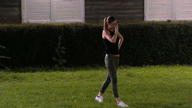 Secret Story 11 – Ce soir dans la Quotidienne: Barbara craque et fond en larmes