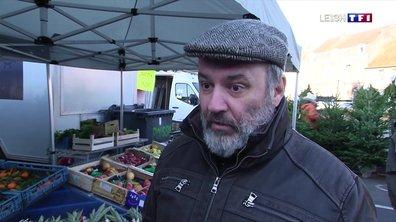 Que pense-t-on de la grève du 5 décembre à Villeneuve-d'Ascq ?