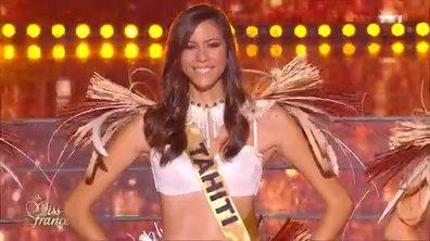 Miss France 2020 : Qui sont les 5 candidates finalistes ?