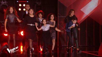 The Voice Kids 2020 - Qui sont les candidats sélectionnés pour la  FINALE ?