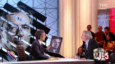 Les 11 candidats passés au crible, par Franz-Olivier Giesbert