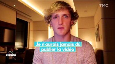 Le 20H Medias : Après les scandales, YouTube durcit ses règles de monétisation