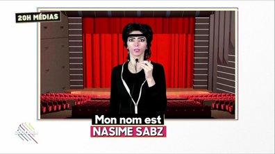 20h Médias : Fusillade au siège de Youtube