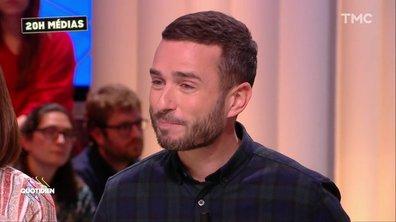 20h Médias – Guerre des box : TF1 rejoint par NextRadioTV
