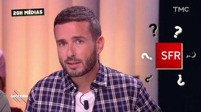20h Médias - Ligue 1 : partie de poker menteur pour les droits de diffusion
