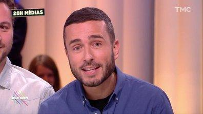 20h Médias : TF1 seul contre tous ?