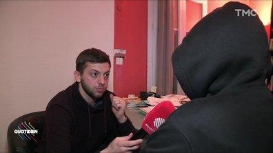 Agressions à la fac de Montpellier : le témoignage qui contredit la version du doyen