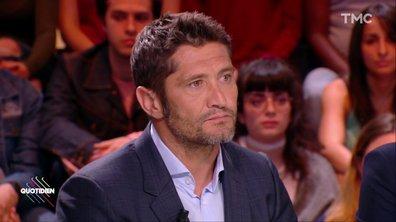 """Bixente Lizarazu : """"Avec le Qatar, le PSG a coupé avec ce qui avait été fait de bien"""""""