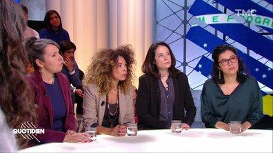 Bolsonaro président : quel danger pour les opposants, les femmes, les noirs et les LGBT ?