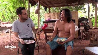 Brésil : les populations indigènes inquiètes pour leur avenir sous Bolsonaro