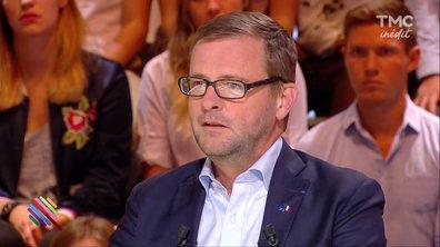 Bygmalion : Jérôme Lavrilleux règle ses comptes