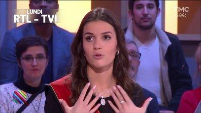 Le cacagate - Miss Belgique 2017 est-elle raciste ?
